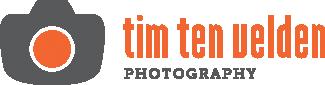 Tim ten Velden photography